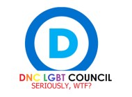 Why Would DNC Leaders Throw Shade at Black and LGBT Donors?