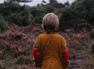 8-Year-Old Boy Kicked Out of Boy Scouts for Being Trans