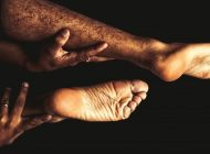 Keeping Us On Our Toes: The Appeal of Foot Fetishism