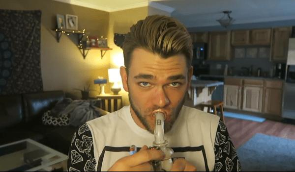 γκέι πίπες κανάλι HD λεσβίες πορνό φωτογραφίες