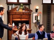 "Premier Date Announced for ""Will & Grace"""