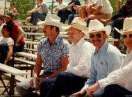 History of the Gay Rodeo