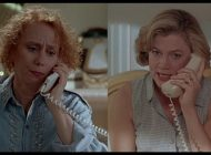 Mink Stole on Serial Mom and the Legacy of John Waters