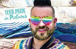Pride Review
