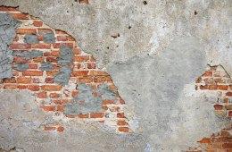 Brick-Wall-Heinzesight