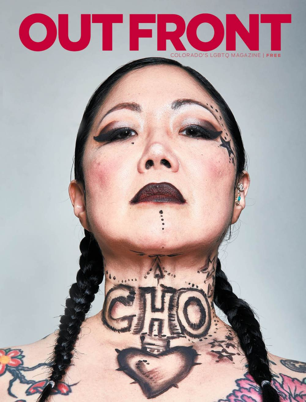 Margaret-Cho-Digital-Print-Edition