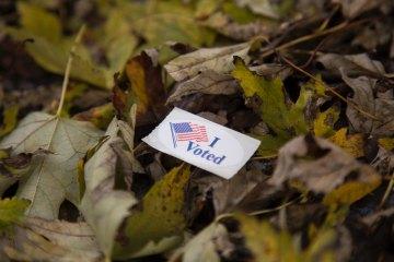 November-5-ballot