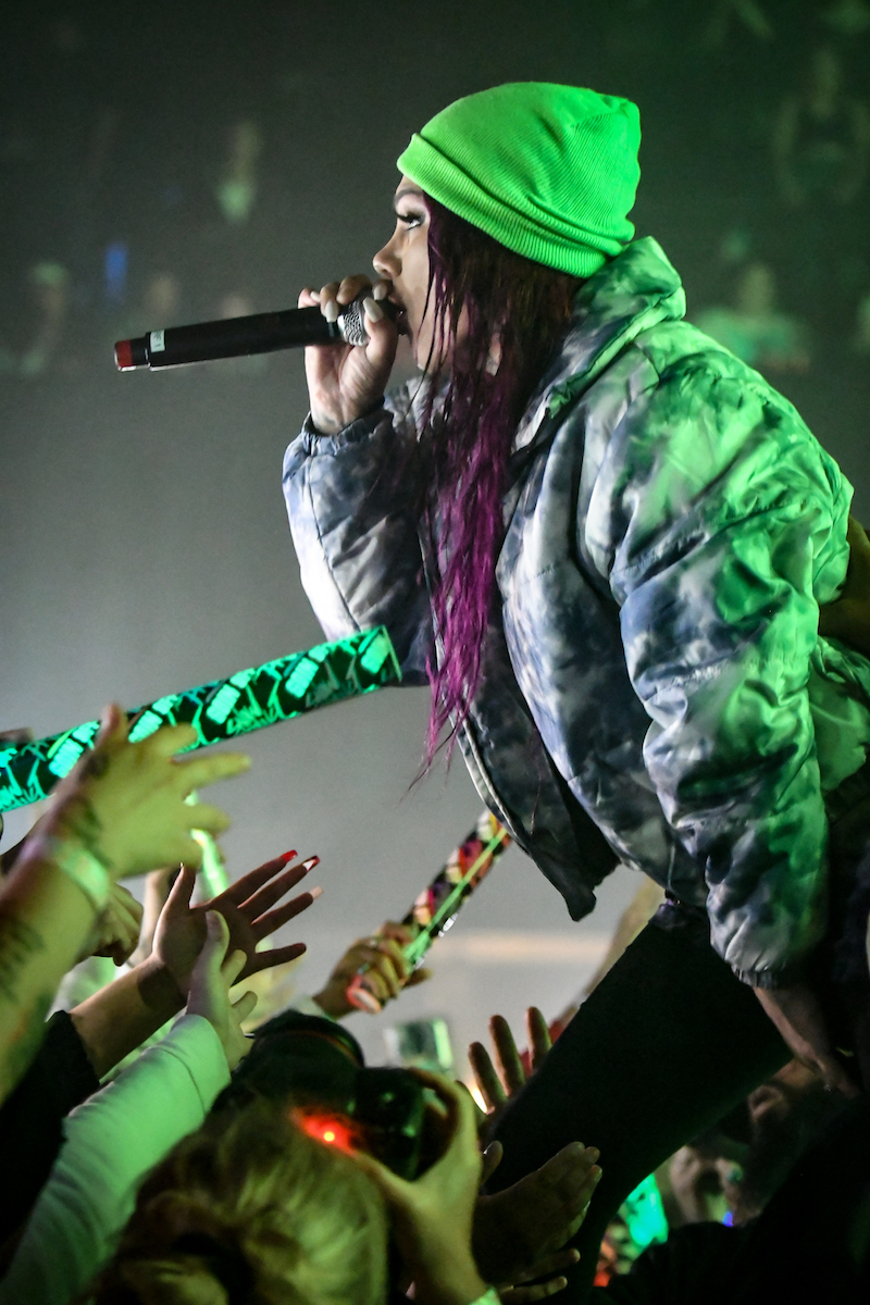 SnowThaProduct-01
