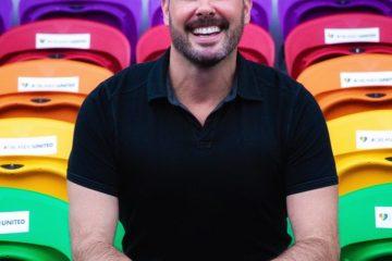 Dr-Steve-Yacovelli-Pride-Leadership