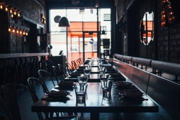 Denver-restaurant-coronavirus