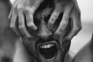 toxic-heinzesight-narcissist