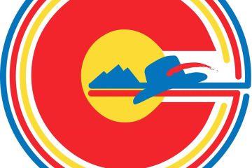 Colorado Gay Rodeo Association