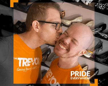Pride Everywhere