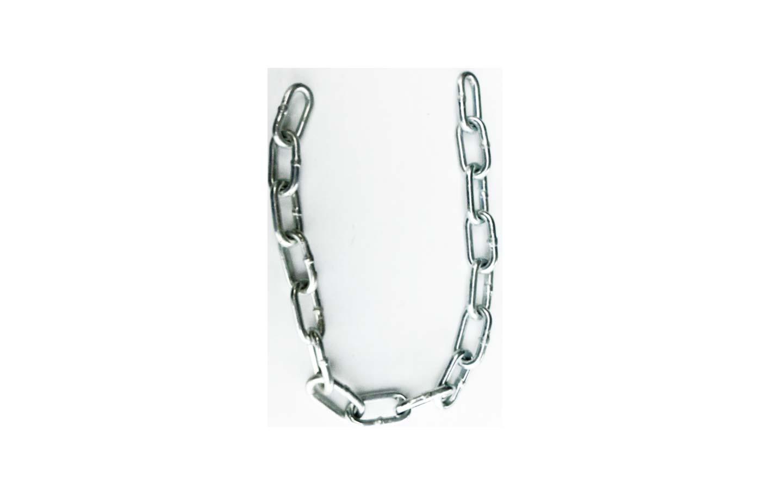 Gate Chain