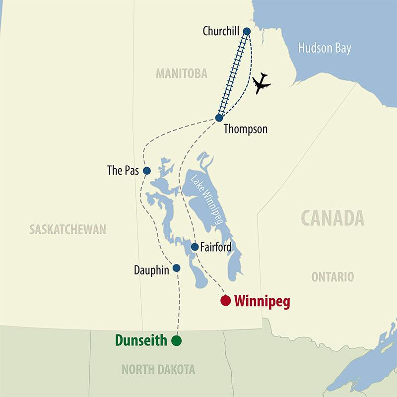 15CPB Map