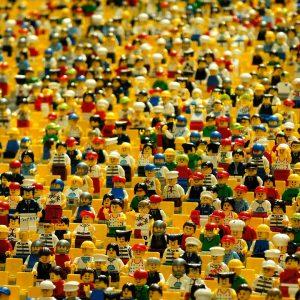 Astuce : identifier et rechercher des personnes avec Google Images