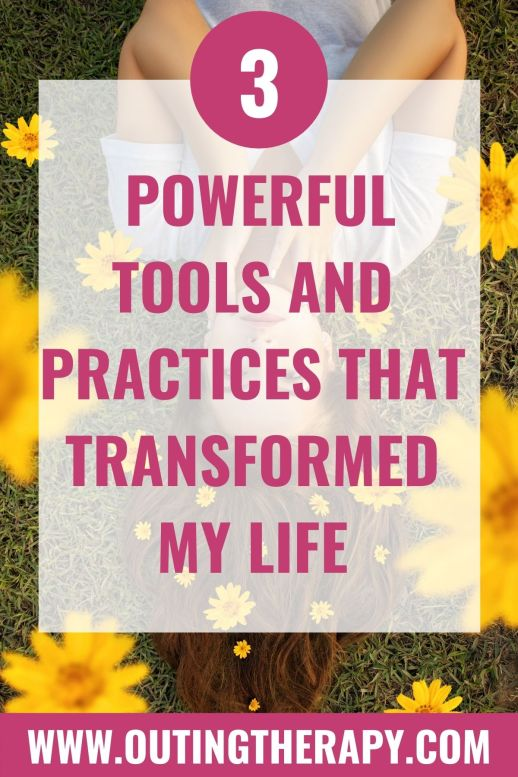 Tools and Practices