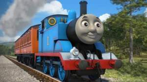 Thomas The Tank Engine Remix Roblox Id Thomas The Tank Engine Ft