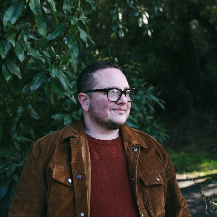 Disabled Trans Rabbi Elliot Kukla Calls COVID Response 'Genocide'