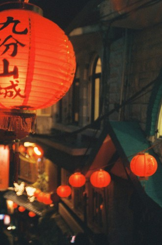 Chinese New Year Fashion and Beauty Traditions You Can Follow