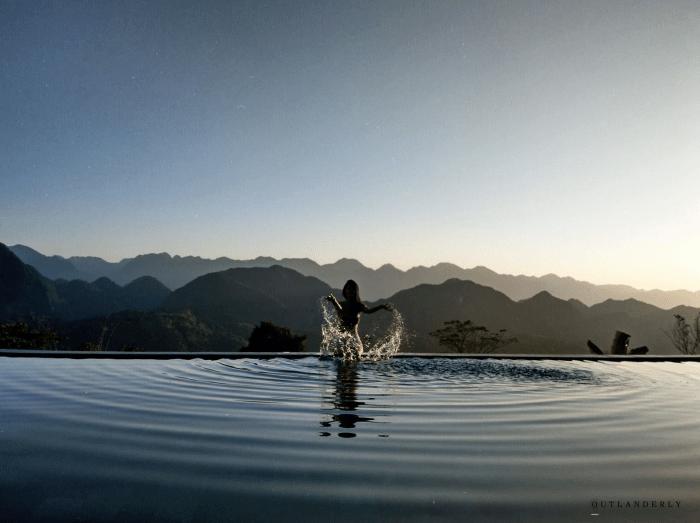 Pu Luong Eco Garden review