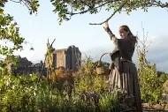 'Outlander' Episode 102