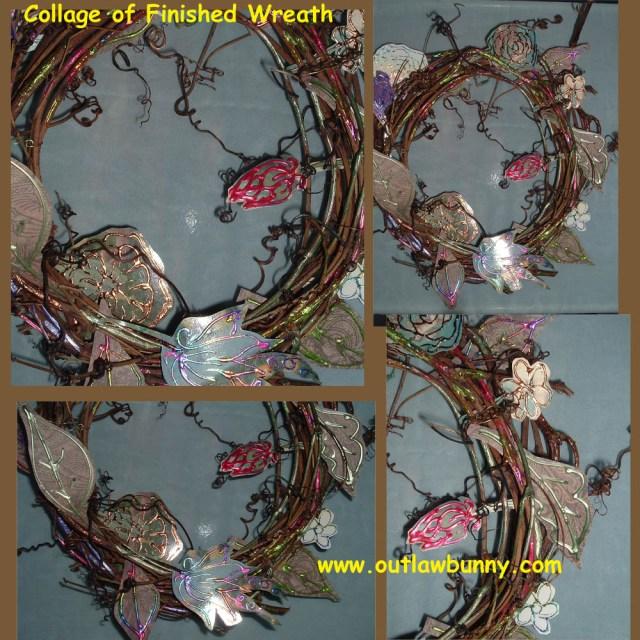 DetailsFinalWreath