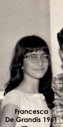 FDG1961