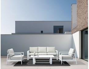 Casa tua è la catena di mobili italiana. Offerte Di Arredo Giardino A Messina Prezzi Outlet 50 60 70