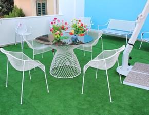 Favoloso Tavoli In Legno Da Giardino Usati Idee Di Design