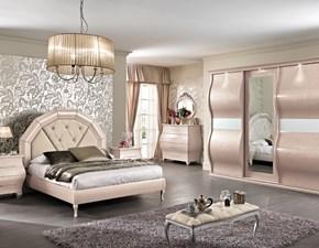 Trova prezzi outlet e offerte online di camere da. Outlet Camere Da Letto Prezzi In Offerta Sconto 50 60
