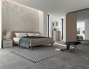 Questo appartamento è situato a ovest del centro di milano. Offerte E Sconti Camere Da Letto Milano Outlet Negozi Di Arredamento