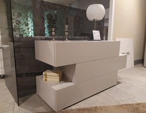 Modul group ha realizzato l'arredamento farmacia di castronno, in provincia di varese. Outlet Mobili Varese Prezzi Scontati Online 50 60 70