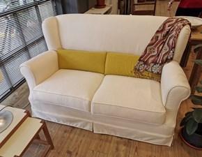 Country style, tessuti cotone americano 20x110 cm. Outlet Divani Country Prezzi Sconti Online 50 60