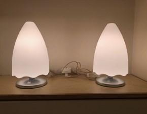 Artistica lampadari è un marchio di novecento srl. Negozi Illuminazione Paderno Dugnano Outlet Arredamento