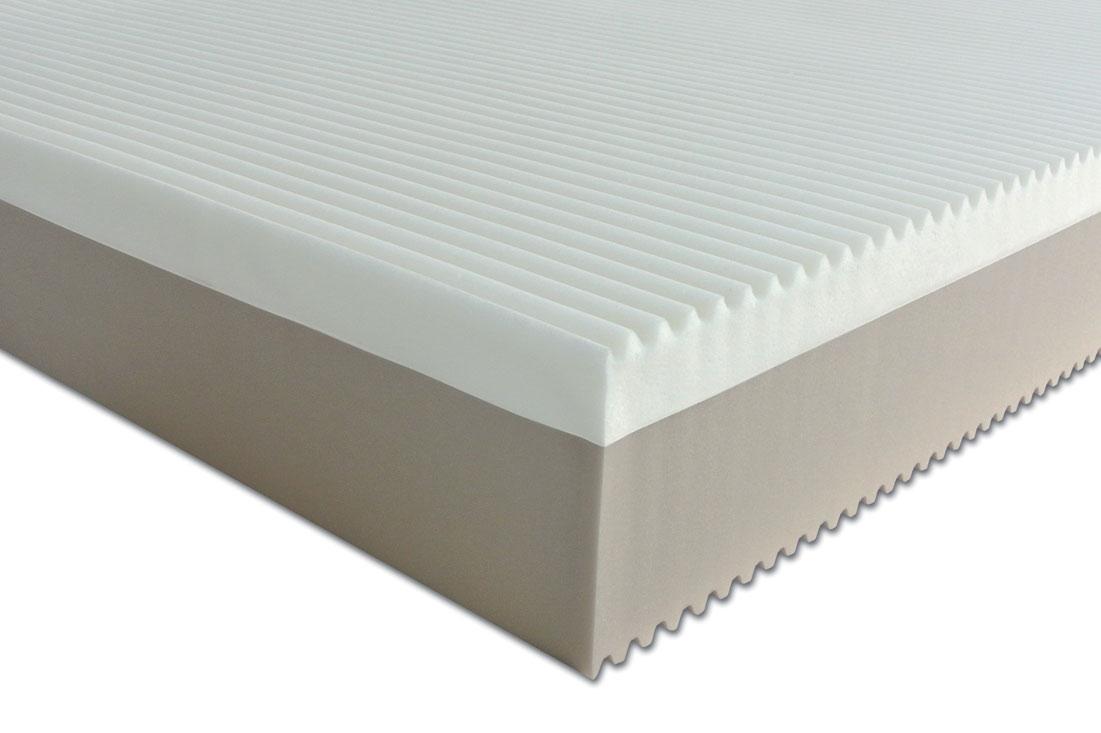 Conforama letti contenitori excellent elegant letto contenitore