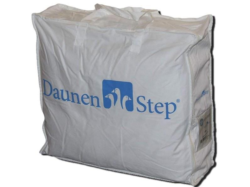 Piumino st moritz daunenstep letto singolo nuovo mai usato perché regalato ma. Purchase Daunenstep Up To 70 Off