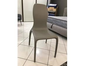 mobili in legno arredo originale per ufficio (completo di tutto come da foto). Outlet Sedie Catania Prezzi Scontati Online 50 60 70