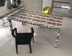 A varese è possibile trovare tutti i grandi magazzini delle firme più prestigiose del design italiano per il settore dell'arredamento della casa. Outlet Mobili Varese Prezzi Scontati Online 50 60 70