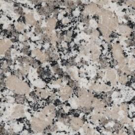 Granito Mondariz. Precios marmol directos de fabrica.