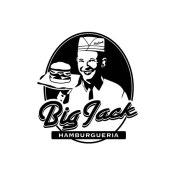 Big-jack