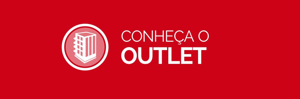 conheca-outlet