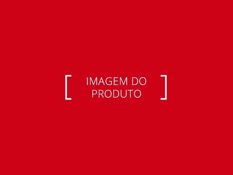 imagem-generica