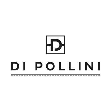 Dipollini