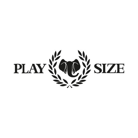 Play-size