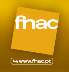 Image result for fnac portugal