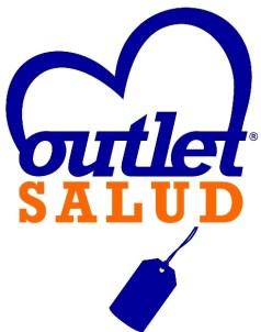 OutletSalud distribuidor oficial Sukrin en España