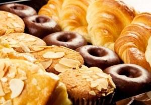 el peligro de las grasas trans o hidrogenadas bolleria industrial
