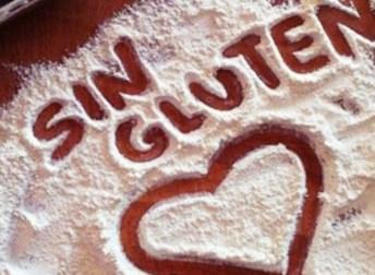 productos para celiacos saludables sin-gluten
