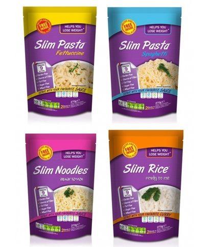 pack-principiantes-slim-pasta-9-paquetes
